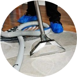 stain removal newport